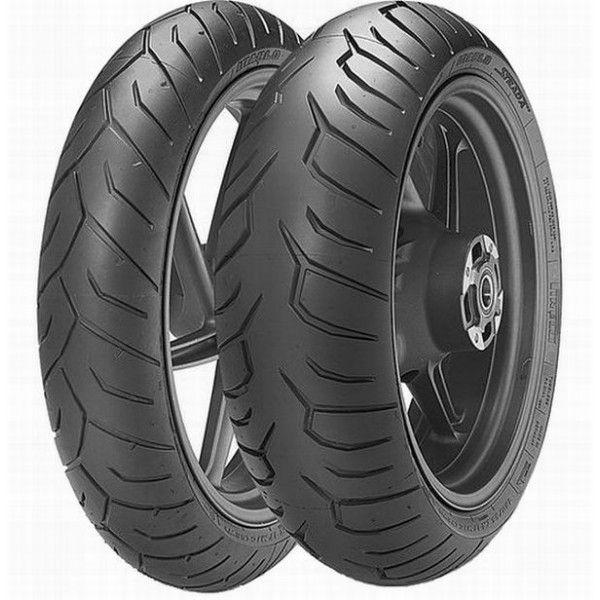 Imagine Anvelopa Asfalt Pirelli 180 55zr17 (73w) Tl Diablo
