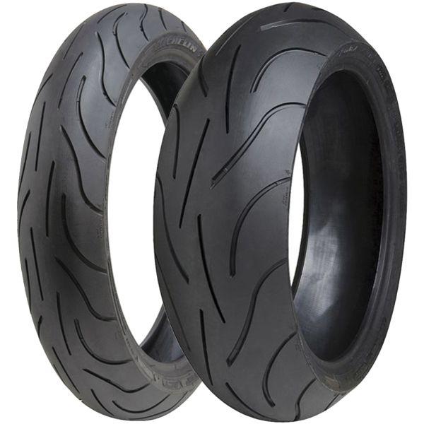 Imagine Anvelopa Asfalt Sport Michelin 170 60zr17 (72w)