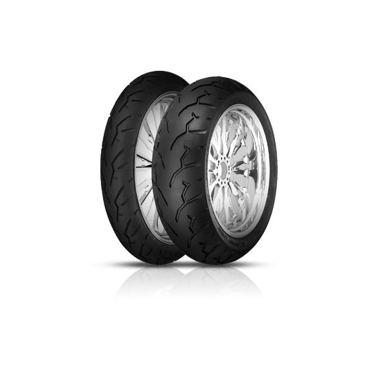 Anvelopa chopper PIRELLI 180 70R16 TL 77H NIGHT DRAGON Spate