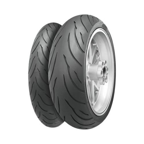 Anvelopa Continental 180 55 ZR 17 M C (73W) TL ContiMotion M