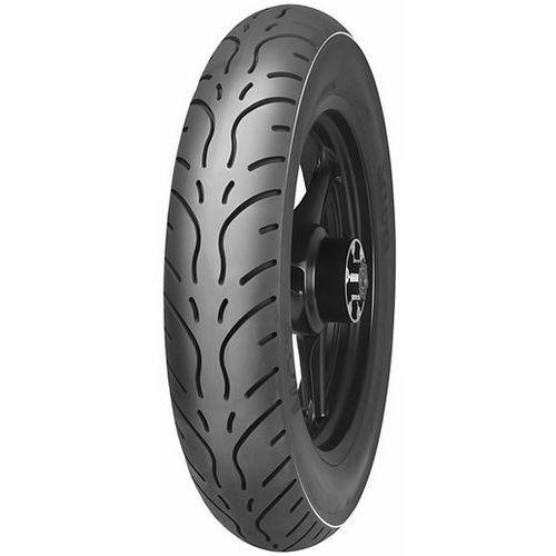 Anvelopa moto asfalt MITAS 140 90-15 TL 70R MC7 Fata Spate