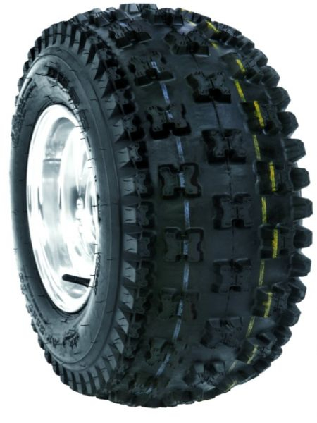 Imagine Anvelopa Quad Atv Duro 21x7 - 10 Tl 25n Di2012 4pr