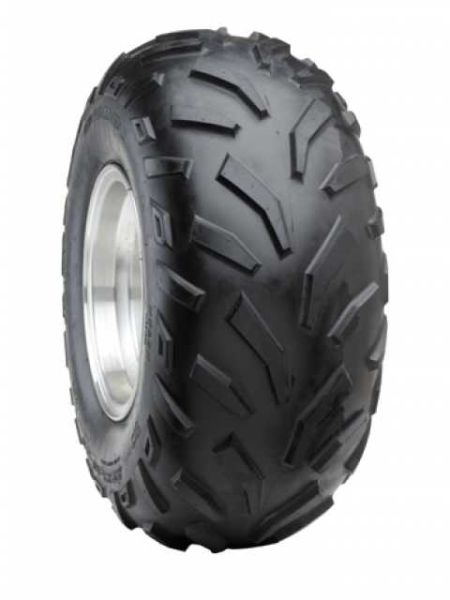 Imagine Anvelopa Quad Atv Duro 22x10 - 10 Tl 32j Di2003