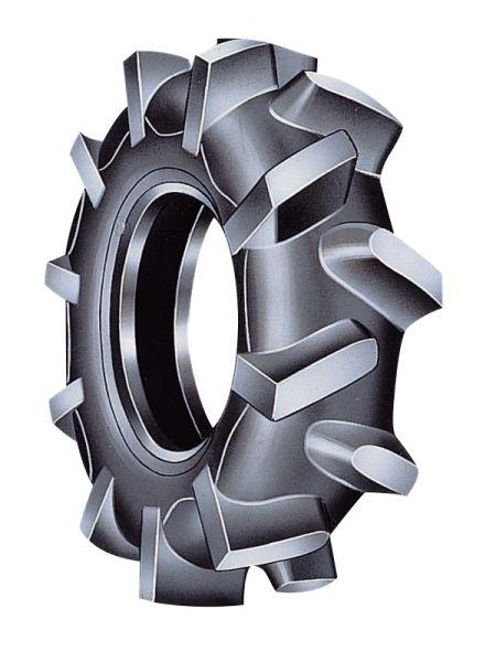 Imagine Anvelopa Quad Atv Duro 4,50 - 10 Tl H Hf251