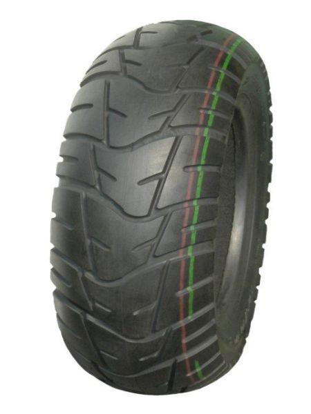 Anvelopa scuter DURO 150 80-10 TT 65L DM1097 Spate